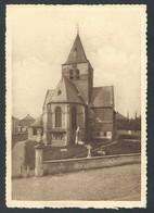 +++ CPA - OPWIJK - De St Pauluskerk - Nels   // - Opwijk