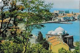 CANAKKALE - Turquia