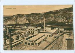 U5314/ Drvar   Bosnien AK Ca.1910 - Bosnie-Herzegovine