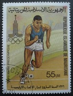 MAURITANIE N°427 Oblitéré - Mauritanie (1960-...)