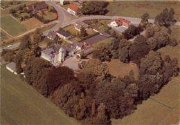 Grammont - Sint-Barteldomein - Geraardsbergen