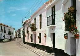 CPSM Torremolinos                   L2789 - Espagne