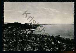 Lago Di Garda - Garda [AA36 3.089 - Italia