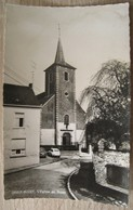 Obaix-Buzet L'Eglise De Buzet - Pont-a-Celles