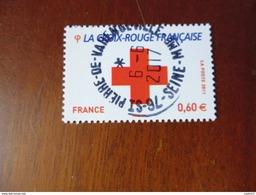 FRANCE OBLITÉRATION CHOISIE GOMME ORIGINE  YVERT N°4623 - France