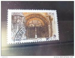 FRANCE OBLITÉRATION CHOISIE GOMME ORIGINE  YVERT N°4950 - France