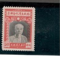 CHINA1945:Michel639mh* - China