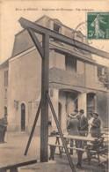 91 - Essonne / Forêt De Sénart - 911845 - Restaurant De L' Ermitage - Autres Communes