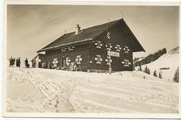 Haus Schonblick Loferer Alpe  (80) - Autriche