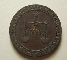 Zanzibar 1 Pysa ''1299'' - Monnaies