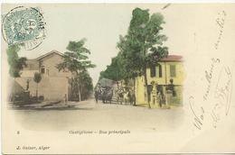 Castiglione Rue Principale   (92) - Other