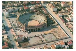 TOROS -  Mallorca - Plaza De Toros  Ref. 1183 - Corridas
