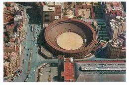 TOROS -  Valencia - Plaza De Toros  Ref. 1122 - Corridas