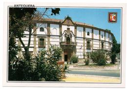 TOROS -  Plaza De Toros  - ANTEQUERA (MALAGA) Nº32 - Corridas