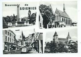 Soignies Souvenir - Soignies