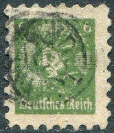 Germany Children Toy Post Friedrich II Der Große Kinderpost Spielzeug Deutsches Reich Poste Enfantine Jouet Allemagne - Other