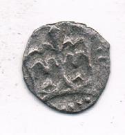 DENAR 1489-1502   KRAKOW   POLEN /1575/ - Pologne