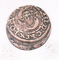 SZELAG 1617 WILNO LITOUWEN /1579/ - Lituanie