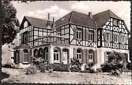 Klimatischer Kurort Rengsdorf (Haus Sonnenhof) - Allemagne