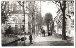 Dordrecht - Spuiweg, Omstreeks -  1905 (AK3255) - Dordrecht