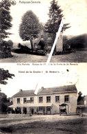 AUBY-sur-SEMOIS - Villa Mariette - Annexe De L'Hôtel De La Grotte De ST Remacle - Bertrix