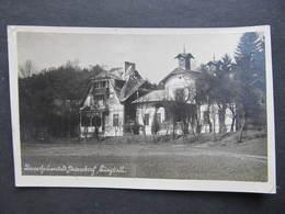 AK PURGSTALL 1925 ////  D*36911 - Purgstall An Der Erlauf