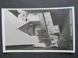AK HARTBERG Michaeligasse Ca.1930 ////  D*36922 - Hartberg
