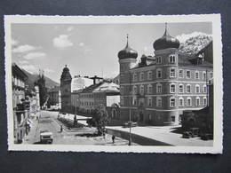 AK LIENZ 1941  ////  D*36923 - Lienz