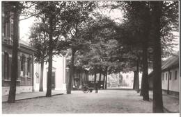 Dordrecht - Cornelis De Wittstraat ,  Omstreeks -  1905 (AK3270) - Dordrecht
