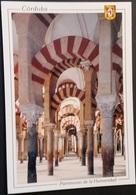 Ak Spanien - Cordoba -  Moschee - Córdoba