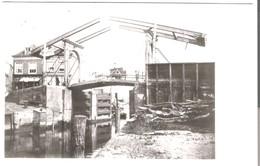 Dordrecht - Noorderbrug Omstreeks -  1895  (AK3277) - Dordrecht