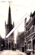 RUMBEKE - L'Eglise - Roeselare