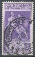 1941 - US (catalogo N.° 460) (6297) - 1900-44 Vittorio Emanuele III