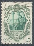 1942 - US (catalogo N.° 463) (6294) - 1900-44 Vittorio Emanuele III