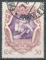 1942 - US (catalogo N.° 464) (6293) - 1900-44 Vittorio Emanuele III