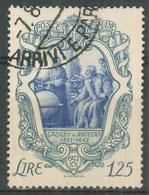 1942 - US (catalogo N.° 465) (6292) - 1900-44 Vittorio Emanuele III