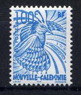 NCE - 849** - CAGOU - Nouvelle-Calédonie