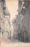 10-TROYES-N°1084-D/0193 - Troyes