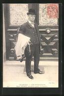 AK Henri Hurst, Entraineur Public à Chantilly, Pferdesport - Hippisme