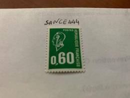 France Marianne  0.60 Mnh 1974 - France