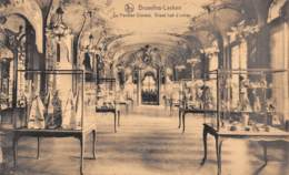 BRUXELLES-LAEKEN - Le Pavillon Chinois.  Grand Hall D'entrée - Laeken