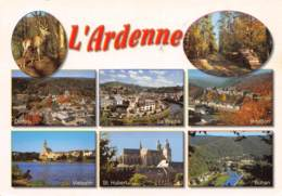 CPM - L'ARDENNE - België