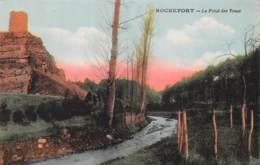 ROCHEFORT - Le Fond Des Vaux - Rochefort