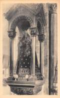 TOURNAI - Notre-Dame La Brune (petite Nef Droite De La Cathédrale) - Tournai
