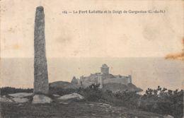 22-PLEVENON FORT LALATTE-N°1086-B/0281 - France