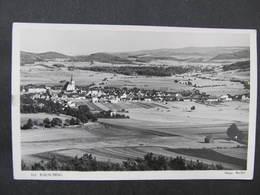 AK KALSCHING Chvalsiny  Ca.1940 ///  D*36965 - Tschechische Republik
