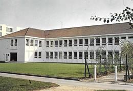 77 Ferolles Attilly Centre Médico Diététique De Forcilles (2 Scans) - Autres Communes