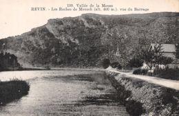 08-REVIN-N°1054-D/0259 - Revin