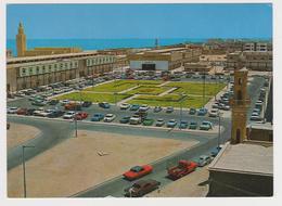 1379/ KUWAIT Fahad As-Salem Street..- Voitures Cars Macchine Coches Autos. Non écrite. Unused. Non Scritta. No Escrita.. - Kuwait
