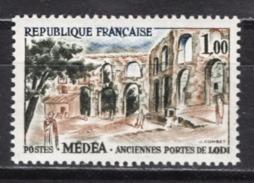 FRANCE 1961 -  Y.T. N° 1318  - NEUF** - France